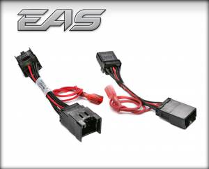 Edge Products - Edge Products Edge Accessory System Turbo Timer 98612 - Image 2