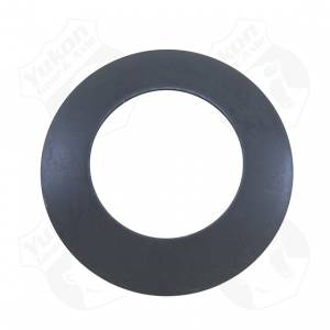 2003-2007 Dodge 5.9L 24V Cummins - Axles & Components - Yukon Gear & Axle - Yukon Gear 11.5 Inch GM Standard Open Side Gear Thrust Washer