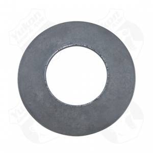 1994-1997 Ford 7.3L Powerstroke - Axles & Components - Yukon Gear & Axle - Yukon Gear 10.25 Inch Ford Tracloc Pinion Gear Thrust Washer