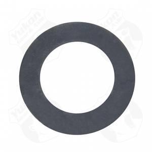 Yukon Gear & Axle - Yukon Gear Replacement Side Gear Thrust Washer For Spicer 50