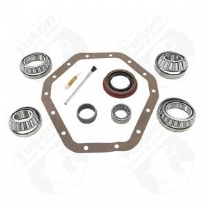 Yukon Gear & Axle - Yukon Gear Bearing Install Kit For 89-97 10.5 Inch GM 14 Bolt Truck