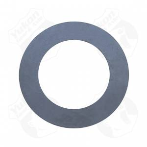 Yukon Gear & Axle - Yukon Gear Replacement Outer Oil Slinger For Dana 80