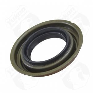 Yukon Gear & Axle - Yukon Gear Full-Floating Axle Seal For GM 14T