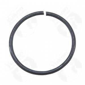 2011-2016 GM 6.6L LML Duramax - Hardware - Yukon Gear & Axle - Yukon Gear Outer Wheel Bearing Retaining Snap Ring For GM 14T