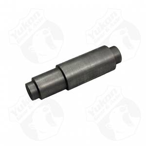2017-Present Ford 6.7L Powerstroke - Axles & Components - Yukon Gear & Axle - Yukon Gear Plug Adapter For Extra-Large Clamshell
