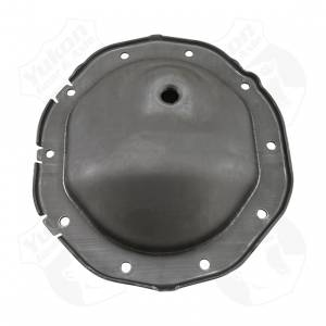 Yukon Gear Steel Differential Cover For GM 8.0 Inch