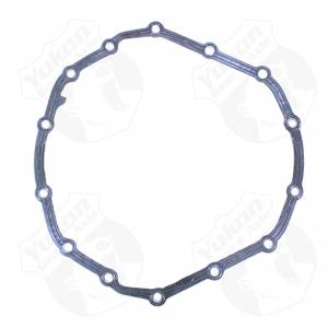 Steering And Suspension - Differential Covers - Yukon Gear & Axle - Yukon Gear 11.5 Inch Chrysler And GM Cover Gasket