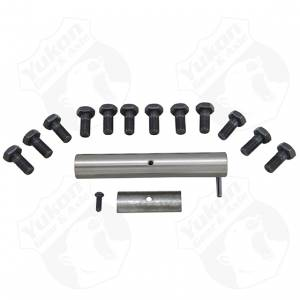 2003-2007 Dodge 5.9L 24V Cummins - Axles & Components - Yukon Gear & Axle - Yukon Gear Dana 70 Standard Open Cross Pin Shaft Kit Ups Trucks