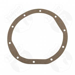 1982-2000 GM 6.2L & 6.5L Non-Duramax - Axles & Components - Yukon Gear & Axle - Yukon Gear 8.5 Front Cover Gasket