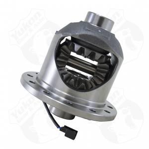 2017-Present Ford 6.7L Powerstroke - Axles & Components - Yukon Gear & Axle - Yukon Gear Electric Locker For 12-14 Ford F150 SVT Raptor