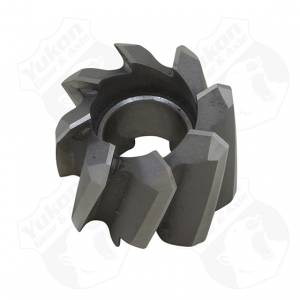 1998.5-2002 Dodge 5.9L 24V Cummins - Tools - Yukon Gear & Axle - Yukon Gear Spindle Boring Tool Replacement Cutter For Dana 80 Yt H32