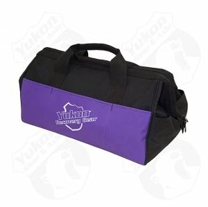 Shop By Part - Accessories - Yukon Gear & Axle - Yukon Gear Recovery Gear Bag
