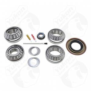 Steering And Suspension - Steering Parts - Yukon Gear & Axle - Yukon Gear Master Overhaul Kit For Dana S110