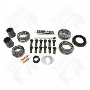 Steering And Suspension - Steering Parts - Yukon Gear & Axle - Yukon Gear Master Overhaul Kit For Chrysler 10.5 Inch