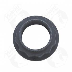 Steering And Suspension - Steering Parts - Yukon Gear & Axle - Yukon Gear Pinion Nut Washer For 10.5 Inch AAM