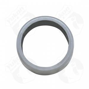 Yukon Gear & Axle - Yukon Gear Spindle Nut Washer For Dana 50 & 60 2 Inch I.D