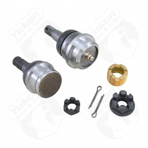 Steering And Suspension - Suspension Parts - Yukon Gear & Axle - Yukon Gear Ball Joint Kit For 99 And Down Ford And Dodge Dana 60 One Side