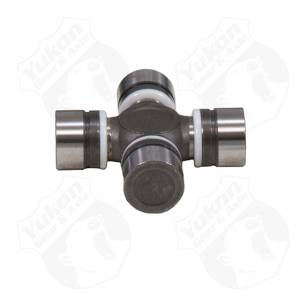 1994-1998 Dodge 5.9L 12V Cummins - Axles & Components - Yukon Gear & Axle - Yukon Gear 1480 Lifetime Series Axle U Joint