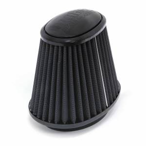 Air Intakes & Accessories - Air Filters - Banks Power - Banks Power Air Filter Element Dry For Use W/Ram-Air Cold-Air Intake Systems Various Ford and Dodge Diesels