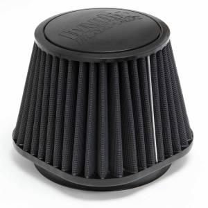 Air Intakes & Accessories - Air Filters - Banks Power - Banks Power Air Filter Element Dry For Use W/Ram-Air Cold-Air Intake Systems 07-12 Dodge/Ram 6.7L