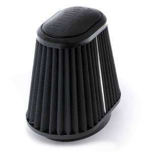 Air Intakes & Accessories - Air Filters - Banks Power - Banks Power Air Filter Element Dry For Use W/Ram-Air Cold-Air Intake Systems 03-08 Ford 5.4L and 6.0L