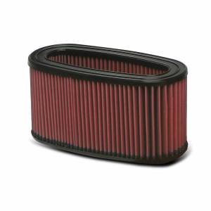 Air Intakes & Accessories - Air Filters - Banks Power - Banks Power Air Filter Element Oiled For Use W/Ram-Air Cold-Air Intake Systems 94-97 Ford 7.3L