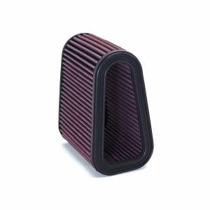Banks Power - Banks Power Air Filter Element Oiled For Use W/Ram-Air Cold-Air Intake Systems GM 6.2L Truck Early