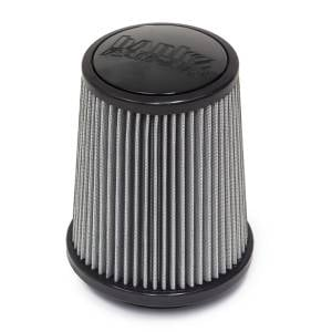 Banks Power - Banks Power Air Filter Element DRY Ram Air System 17-19 GM 6.6L L5P