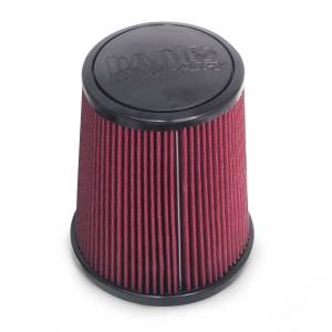 Banks Power - Banks Power Air Filter Element Ram Air System 17-19 GM 6.6L L5P