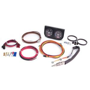 Banks Power - Banks Power DynaFact Electronic Gauge Assembly W/Thermocouple 01-07 Chevy 03-07 Dodge 03-07 Ford