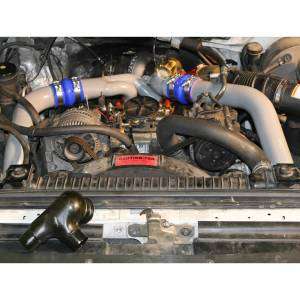 Banks Power - Banks Power Intercooler System W/Boost Tubes 94-97 Ford 7.3L - Image 3