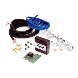 Transmission - Automatic Transmission Parts - Banks Power - Banks Power SmartLock Trans Brake Electronic Transmission Brake 03-04 Dodge 5.9L
