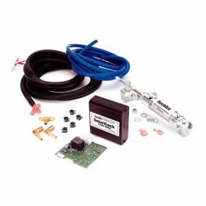 Banks Power - Banks Power SmartLock Trans Brake Electronic Transmission Brake 8.5-02 Dodge 5.9L