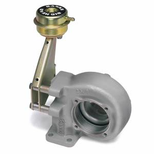 Turbo Chargers & Components - Turbo Charger Accessories - Banks Power - Banks Power Quick Turbo System 94-02 Dodge 5.9L