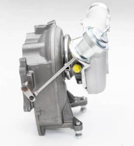Dan's Diesel Performance, INC. - DDP LB7 Stage 2 64mm LB7 Turbocharger - Image 4