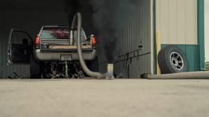 2021 Dyno Day Registration - Dan's Diesel Performance, INC. - Dyno Day Registration